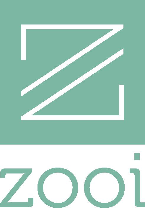 Zooi Webshop