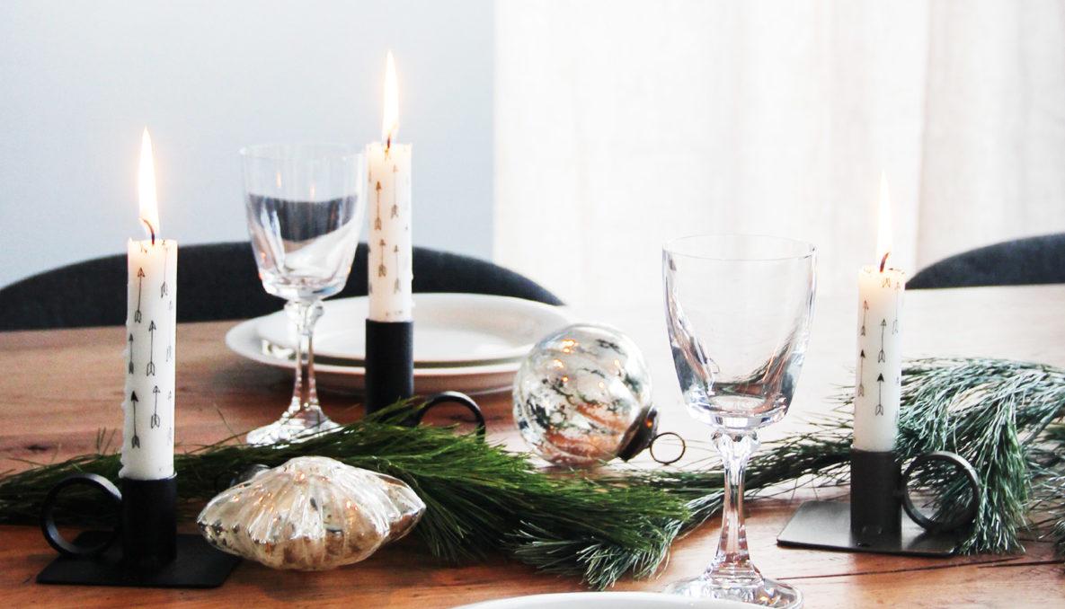 zooi_kerst_achtergrond_website