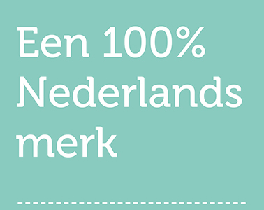 Zooi_nederlands_merk2